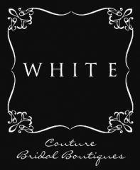 white of dublin
