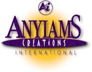 anyiams creations international