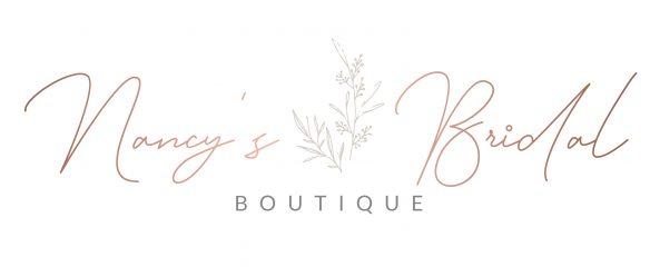 nancy's bridal boutique