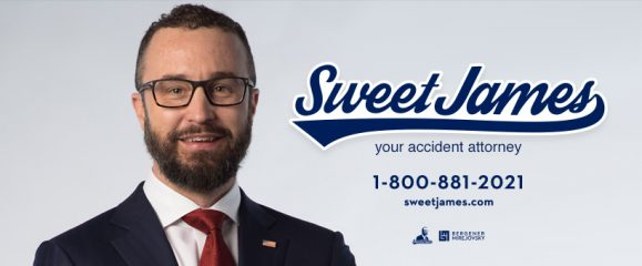sweet james bergener llp