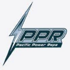 pacific power reps