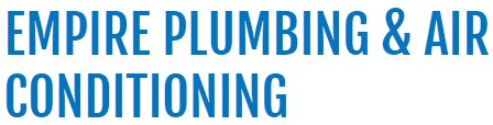 empire plumbing & air conditioning