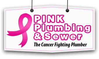 Pink Plumbing and Sewer