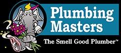 plumbing masters - phoenix