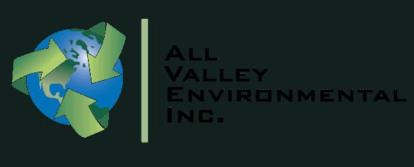 all valley environmental