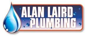 alan laird plumbing