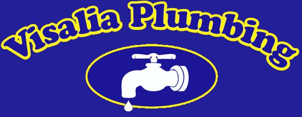 visalia plumbing inc.