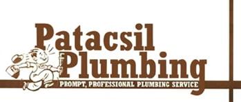 patacsil plumbing inc