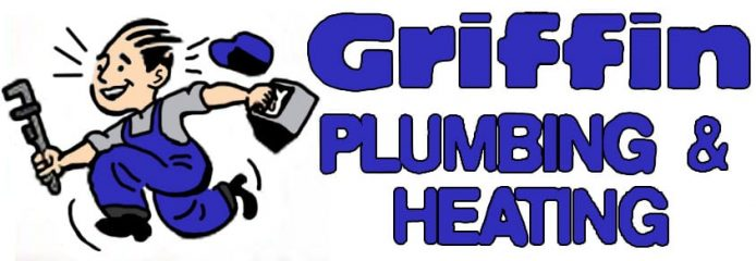 griffin plumbing and heating llc