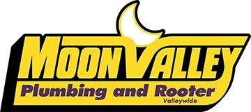 moon valley plumbing