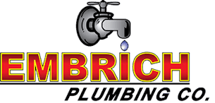 embrich plumbing co