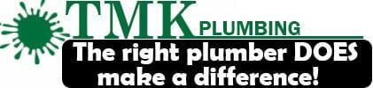 tmk plumbing