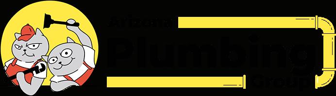 arizona plumbing group