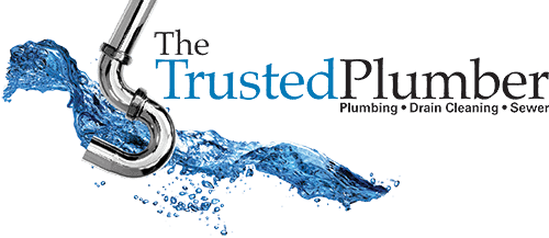 the trusted plumber