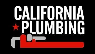california plumbing