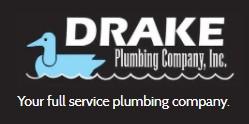 drake plumbing