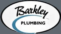 craig barkley plumbing