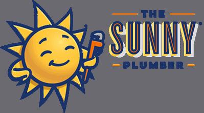 the sunny plumber tucson
