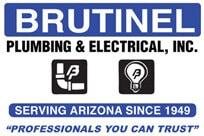 brutinel plumbing