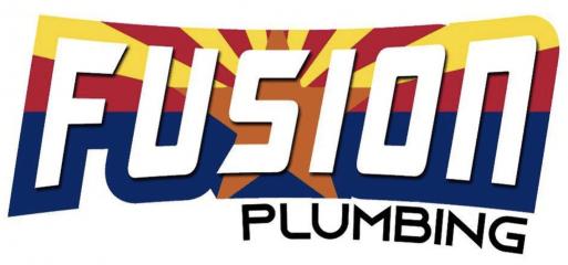 fusion plumbing