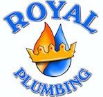 royal plumbing - redding