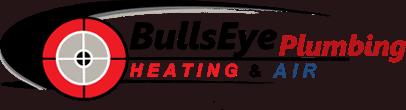 bullseye plumbing heating & air