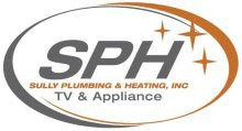 sully plumbing & heating inc