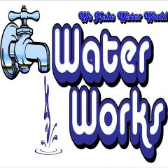 munson's water works of madison county