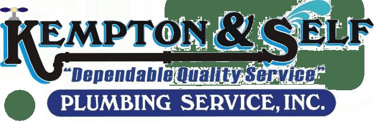 kempton & self plumbing services