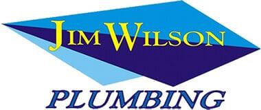 jim wilson plumbing