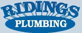 ridings plumbing inc