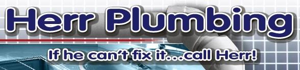 herr plumbing