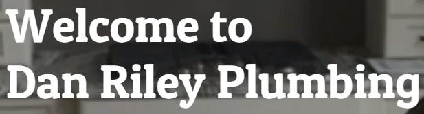 dan riley plumbing, llc