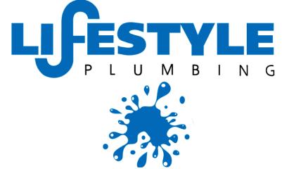 lifestyle plumbing