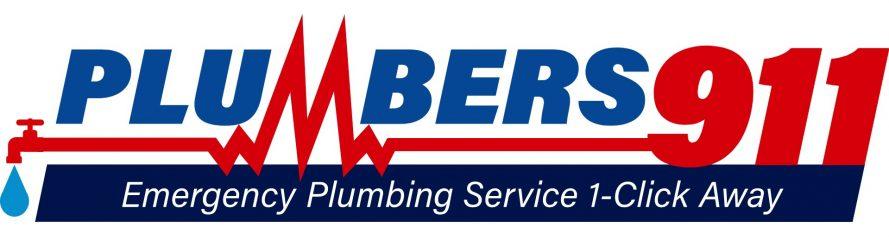 plumbers 911 fresno