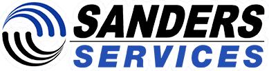 sanders plumbing, inc.