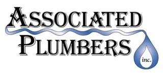associated plumbers inc