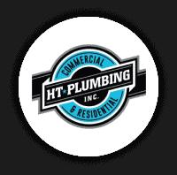ht plumbing inc