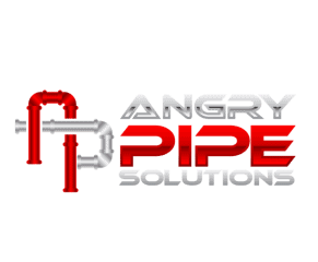 angry pipe plumbing solutions, llc.