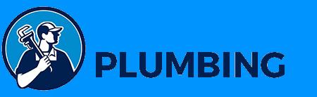 gilbert plumbing services - gilbert arizona's best plumbers