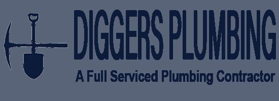 diggers plumbing mesa