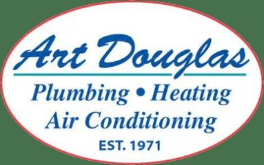 art douglas plumbing inc