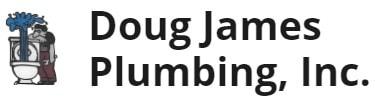 doug james plumbing, inc.