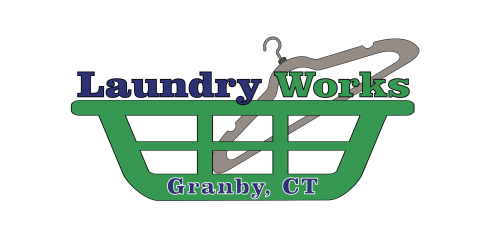 laundry works