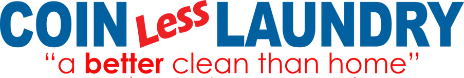 coin less laundry - glendale