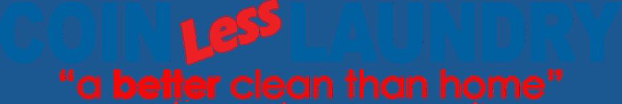 coin less laundry - mesa 4