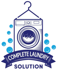 complete laundry solution