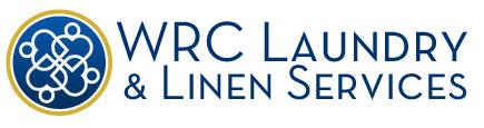 wrc laundry & linen services