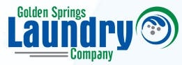 Golden Springs Laundry Service