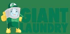 giant laundry east norwalk